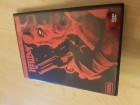 Hellboy - Director's Cut - Neuauflage