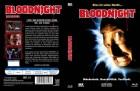 Bloodnight - Intruder - Mediabook - Cover A - XT - Nr. 7/500