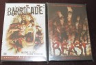 2 x Timo Rose - Uncut Limited DVDs Beast + Barricade RAR