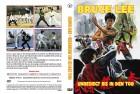 Bruce Lee - Unbesiegt bis in den Tod (Kleine Hartbox)