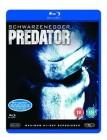 Predator (Schwarzenegger) (Blu-ray) NEU ab 1€