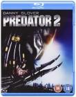 Predator 2 (Blu-ray) (gebr.) ab 1€