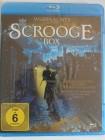 Scrooge Box Dickens Sammlung - Magie & Geist von Weihnachten