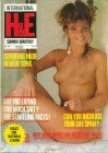 H & E SUMMER QUARTERLY Nr 19   FKK NATURIST NUDISTEN