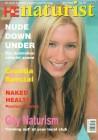 H & E NATURIST June 2005  FKK NATURIST NUDISTEN