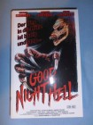 Good Night Hell - Grosse Hartbox - Motion Picture