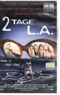 2 Tage L. A. (27813)