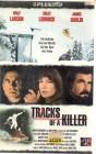 Tracks Of A Killer (27851)
