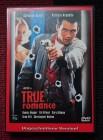 True Romance UNCUT DVD Christian Slater
