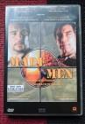 Made Men RARE James Belushi DVD