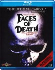 Faces of Death - Blu-Ray - 30th Anniversary Edition - OVP