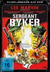 Sergeant Ryker (NEU) ab 1 EUR