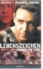 Lebenszeichen (27827)