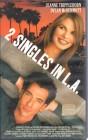2 Singles in L.A. (27830)
