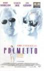 Palmetto (27833)