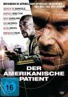 Der amerikanische Patient (NEU) ab 1 EUR