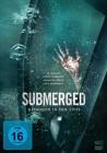 Submerged - Gefangen in der Tiefe (DVD)