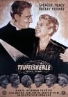 Teufelskerle  Drama  1938