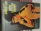 Bruce Lee-Mein letzter Kampf- Mediabook Cover A OVP
