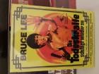 Bruce Lee-Die Todeskralle schlägt wieder zu- Mediabook A OVP