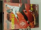Bruce Lee-Die Todesfaust des Cheng li- Mediabook Cover A OVP
