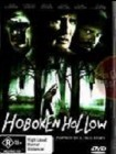 HOBOKEN HOLLOW - Österreich Version - Uncut
