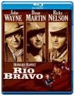 Rio Bravo Blu-ray John Wayne, Dean Martin von Howard Hawks