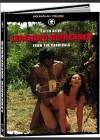 LEBENDIG GEFRESSEN (Blu-Ray+2DVD+CD)  - Cover D - Mediabook