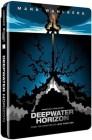 Blu-Ray Deepwater Horizon Steelbook - Mark Wahlberg OVP