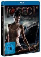 [REC] 4 - Apocalypse Blu-ray rec NEU