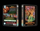 Return to Nuke 'em High Vol 1 (Kl. BR Hartb.) NEU ab 1€