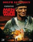 Men of War (Kleine BR Hartbox) NEU ab 1€