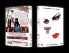 Fright Night Part II (Kleine Hartbox B / '84) NEU ab 1€