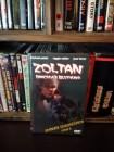 Zoltan - Draculas Bluthund - Cover B - große Hartbox lim