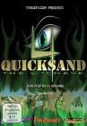 Quicksand 4 DVD