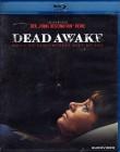 DEAD AWAKE Wenn du einschläfst bist du tot - Blu-ray Horror