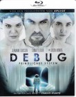 DEBUG Feindliches System - Blu-ray SciFi Horror