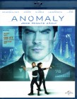 ANOMALY Jede Minute zählt - Blu-ray Top SciFi Thriller
