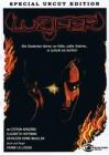 Luzifer (Eyecatcher) kl. Hartbox Cover B DVD NEU/OVP