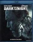DARK WAS THE NIGHT Die Wurzeln des Bösen -Blu-ray Top Horror