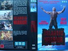 Islandic Warrior ... Ralf Möller, Raimund Harmstorf ...  VHS
