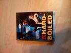 Hard Boiled-Mediabook