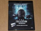 The Collection - The Collector 2 *Blu Ray* Uncut