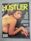 THE BEST OF HUSTLER US Vol. 11 - 1985  CHRISTY CANYON