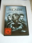 Blade Trinity (Wesley Snipes)