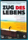 Zug des Lebens DVD Lionel Abelanski NEUWERTIG