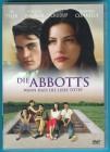 Die Abbotts - Wenn Hass die Liebe tötet DVD Liv Tyler s g Z