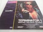 Terminator 1 (Laser disc)