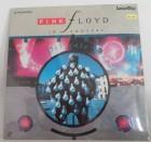 Pink Floyd  Laser disc)