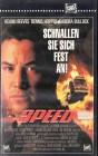 Speed (27849)